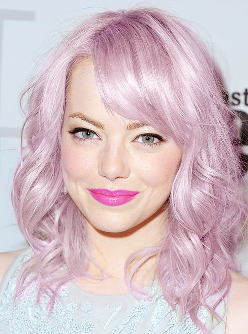 pink mania 7